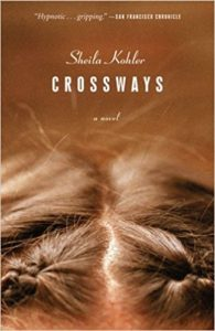 Crossways